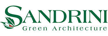 Sandrini Green Architecture