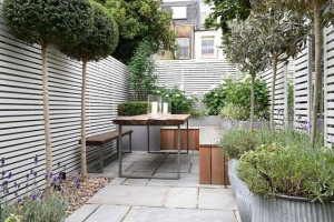 Garden-Club-London-1-house-24mar16_pr_b_639x426