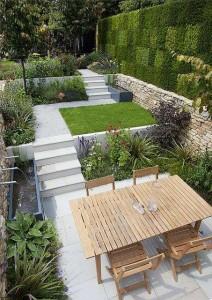 giardino-multilivello