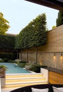idee-per-arredare-un-piccolo-giardino